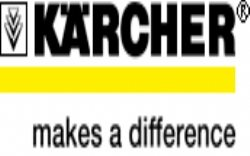 Karcher / Çorlu Bayii