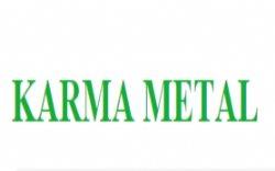 Karma Metal İmalat Topluluğu