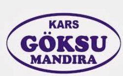 KARS GÖKSU MANDIRA