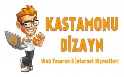 Kastamonu Dizayn