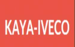 Kaya Otomotiv (IVECO Yetkii Servis)