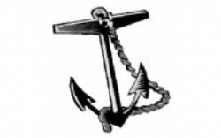Kayalar Denizcilik Ve Yük Sabitleme (Lashing)hizmetleri