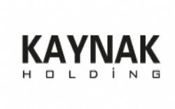 Kaynak Holding