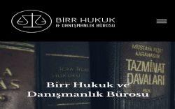 Kayseri Avukat Birr Hukuk Bürosu Kayseri Boşanma Avukatı