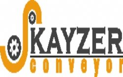 Kayzer Konveyor Ltd. Şti.