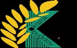 Kazak Buğday