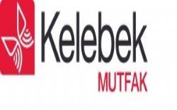 KELEBEK MUTFAK BAYİ KÖFTEROĞLU LTD.ŞTİ.