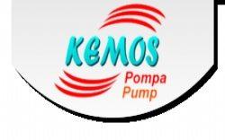Kemos Pompa