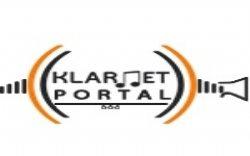 Klarnet Portal