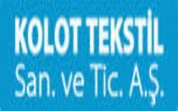 Kolot Tekstil