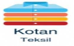 Kotan Tekstil