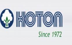 Koton Eksport Konf. San. Tic. A.ş