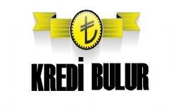kredibulur.net