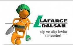 Lafarga Dalsan