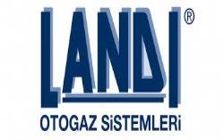 Landi Otogaz Erkay LPG