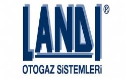 Landi Otogaz Sistem LPG