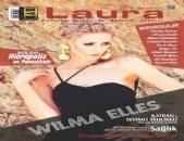 Laura Magazin Dergisi