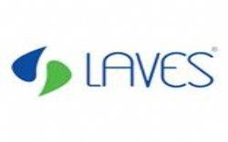 Laves Gıda İnşaat Turizm Demir Alüminyum Plastik Sanayi Ve T