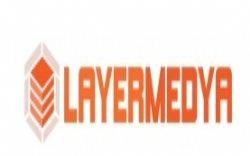 Layer Medya