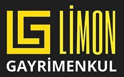 Limon Gayrimenkul