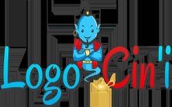 Logo Cin´i