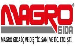 MAGROGIDA