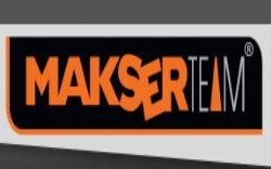 Makser Team