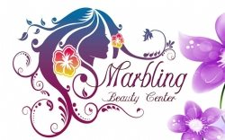 Marbling Güzellik Salonu