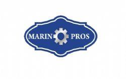 Marinpros