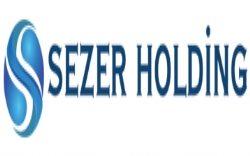 Sezer Holding