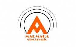 Marmara Elektronik