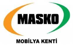 Masko Adil Concept