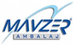 Mavzer Pazarlama Matbaacılık Reklam Ambalaj Gıda Kimya Sanayi ve Ticaret LTD. ŞTİ.