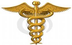 Meda Medikal Dağıtım Tic.ve San.Ltd.Şti.
