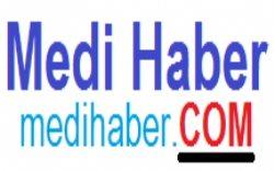 Medi Haber