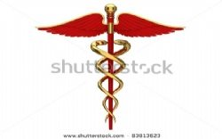 Medikal Hayat Tıbbi Ürünler San.Tic.Ltd.Şti.