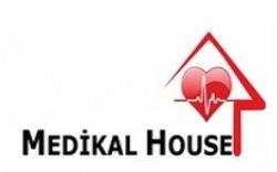 Medikal House Medikal Sağlık Ürünleri