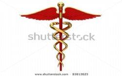 Medisa Tıbbi Ürünler San.Tic.Ltd.Şti.