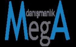 Mega Psikoteknik Değ. Özel Eğitim ve Dan. Hiz. Oto. Matbaa Tic. Ltd. Şti.