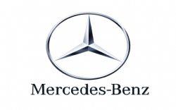 MERCEDES-BENZ BAYİ Hases Otomotiv