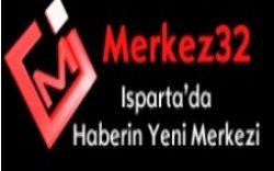 Merkez32
