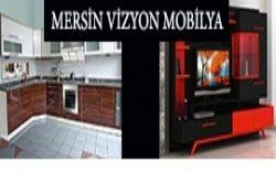 Mersin Vizyon Mobilya Tadilat Ve Dekorasyon