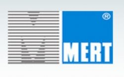 Mert Teknik Fabrika Malzemeleri (İzmir)