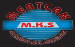 MERTCAN METAL