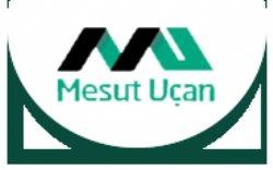 Mesut Uçan Özel Eğitim Bilgi. Dan. Tur. Ulaş. İnş. Ve Gıda Tic.ve San. Ltd. Şti.