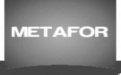 Metafor İnşaat Mad. Ltd. Şti.