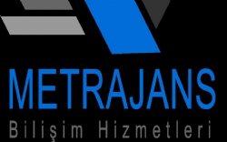metrajans bilişim ve patent hizmetleri ltd.şti