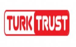 Türktrust Bilgi İletişim ve Bilişim Güvenliği (Manisa)