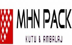 Mehaymin Kutu ve Ambalaj Sanayi - MHN Pack