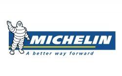 Michelin SAVAŞLAR OTO LASTİK TİC. SAN. LTD. ŞTİ.